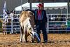 20170311_Arcadia Rodeo-385