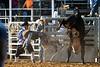 20170311_Arcadia Rodeo-879
