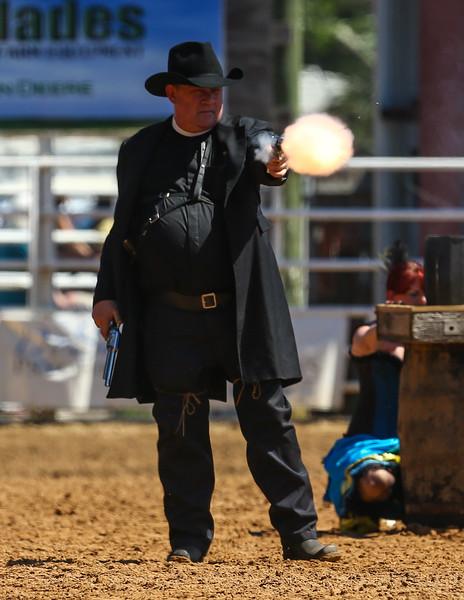 20170311_Arcadia Rodeo-46