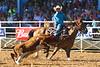 20170311_Arcadia Rodeo-306