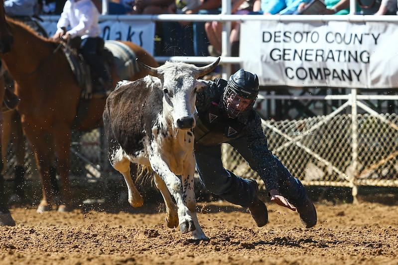 20170311_Arcadia Rodeo-239