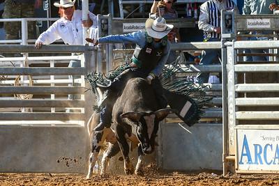 20170311_Arcadia Rodeo-885