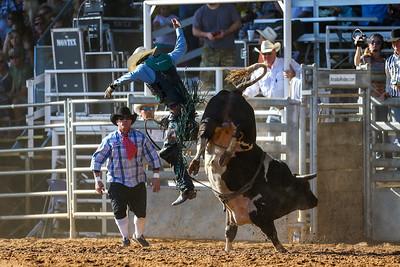 20170311_Arcadia Rodeo-887