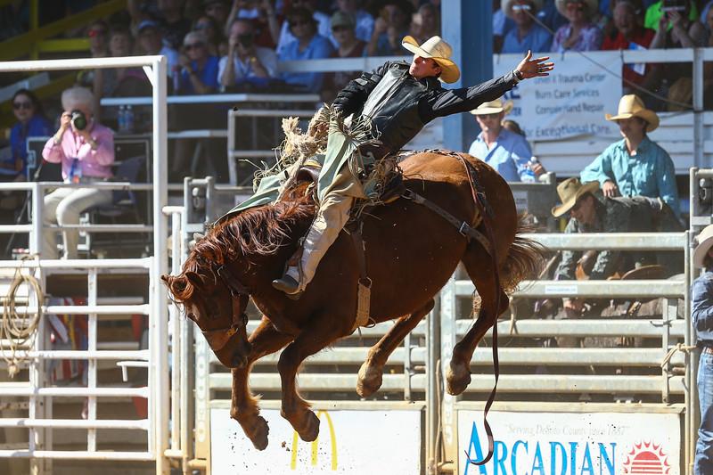 20170311_Arcadia Rodeo-334