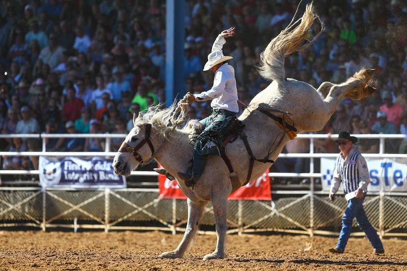 20170311_Arcadia Rodeo-376