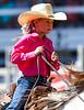 20170311_Arcadia Rodeo-261