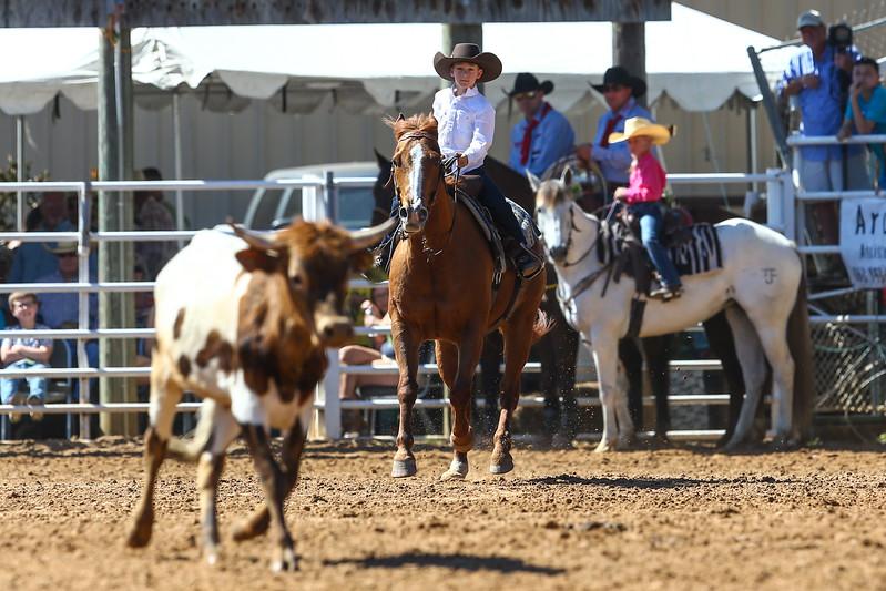 20170311_Arcadia Rodeo-219