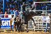20170311_Arcadia Rodeo-352