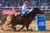 20170311_Arcadia Rodeo-506