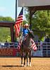 20170311_Arcadia Rodeo-99