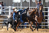 20170311_Arcadia Rodeo-267
