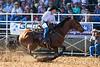 20170311_Arcadia Rodeo-512