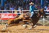20170311_Arcadia Rodeo-307