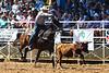 20170311_Arcadia Rodeo-285