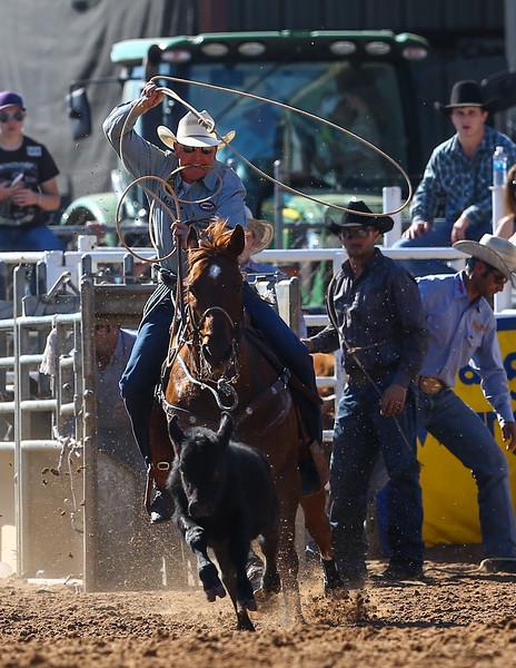 20170311_Arcadia Rodeo-459