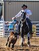 20170311_Arcadia Rodeo-491