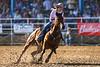 20170311_Arcadia Rodeo-501
