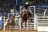 20170311_Arcadia Rodeo-337