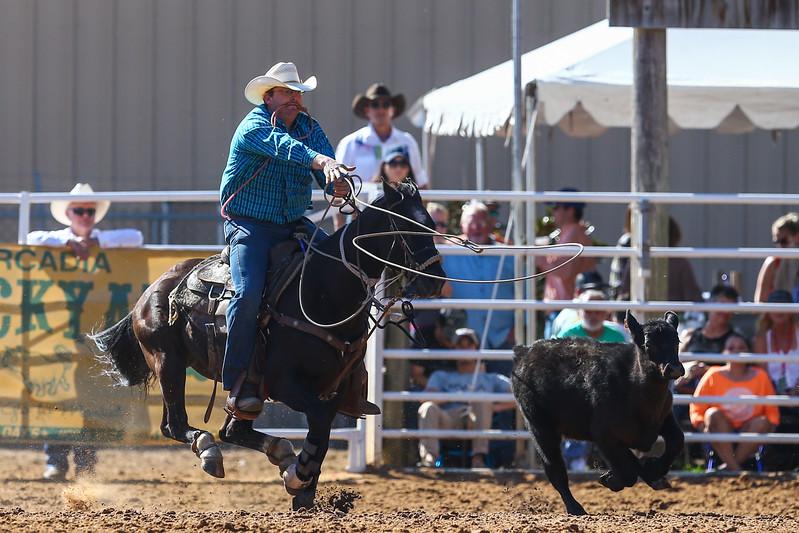 20170311_Arcadia Rodeo-479