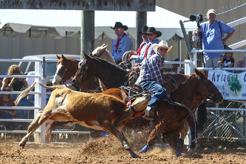20170311_Arcadia Rodeo-302