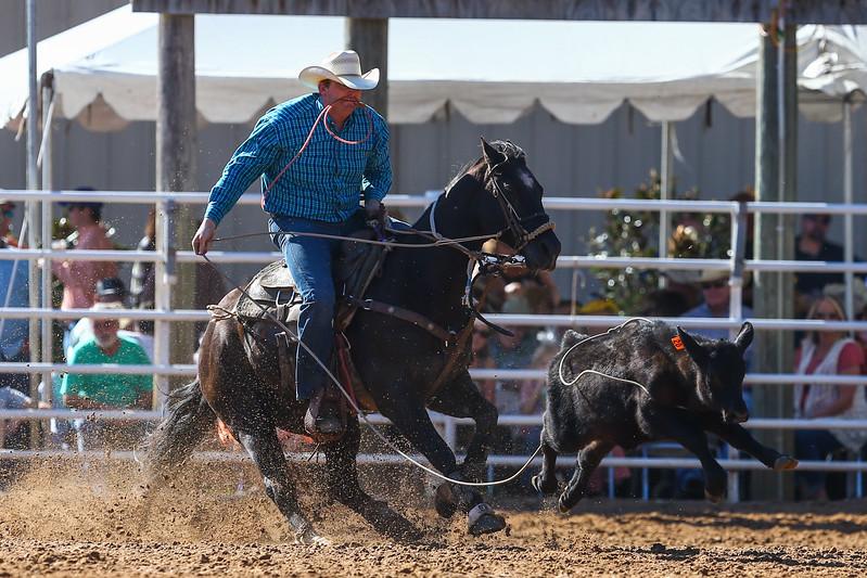 20170311_Arcadia Rodeo-481
