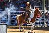 20170311_Arcadia Rodeo-57