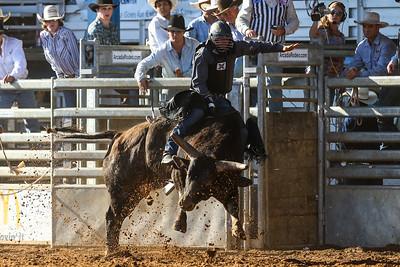 20170311_Arcadia Rodeo-892