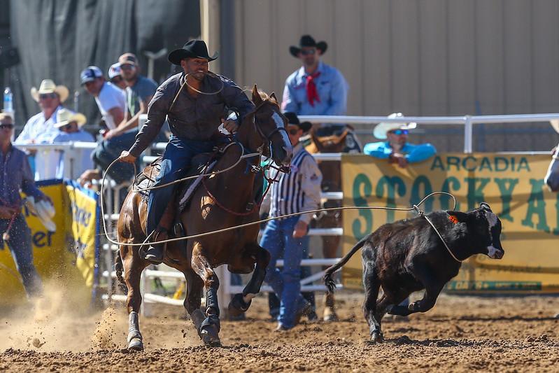 20170311_Arcadia Rodeo-401