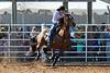 20170311_Arcadia Rodeo-508