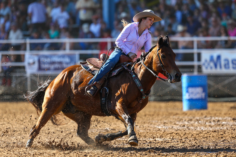 20170311_Arcadia Rodeo-504