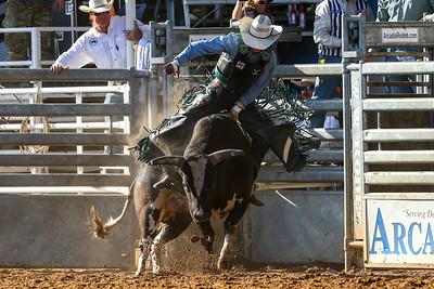 20170311_Arcadia Rodeo-884