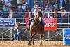 20170311_Arcadia Rodeo-497