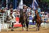 20170311_Arcadia Rodeo-92
