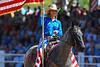 20170311_Arcadia Rodeo-106
