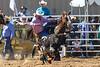 20170311_Arcadia Rodeo-222