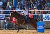 20170311_Arcadia Rodeo-516
