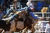 20170311_Arcadia Rodeo-140