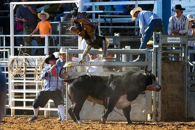 20170311_Arcadia Rodeo-875