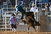 20170311_Arcadia Rodeo-886