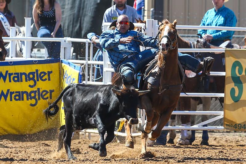 20170311_Arcadia Rodeo-275