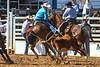 20170311_Arcadia Rodeo-310