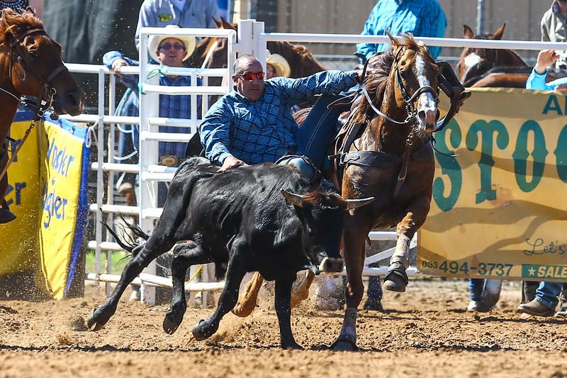 20170311_Arcadia Rodeo-277