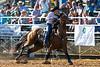 20170311_Arcadia Rodeo-509