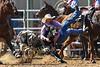 20170311_Arcadia Rodeo-230
