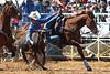 20170311_Arcadia Rodeo-192