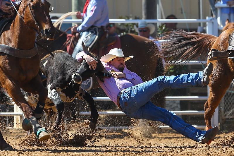 20170311_Arcadia Rodeo-233
