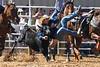 20170311_Arcadia Rodeo-270