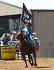 20170311_Arcadia Rodeo-187