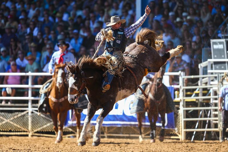 20170311_Arcadia Rodeo-317