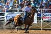 20170311_Arcadia Rodeo-510